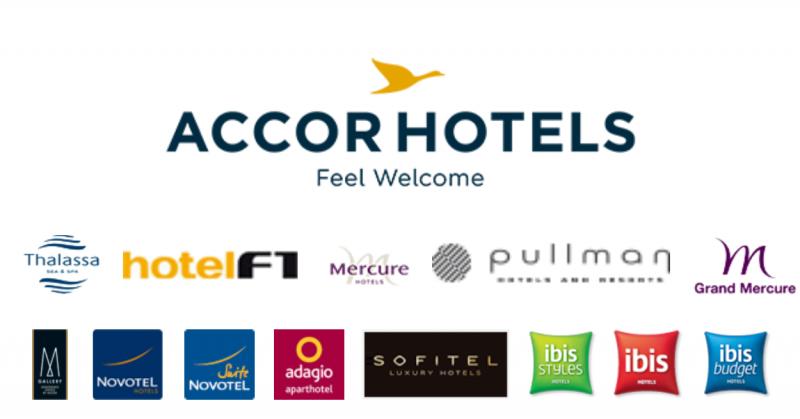 artichox Portal Gastro Hotel Gastro News Fachmagazin - Accor greift ...